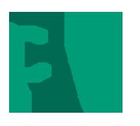 Logo NORM